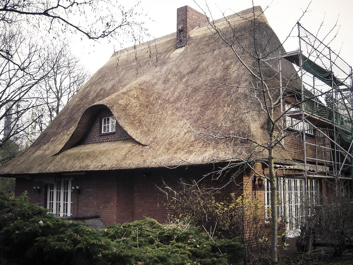 bln_charlottenburg_wohnhaus_1200x900_04