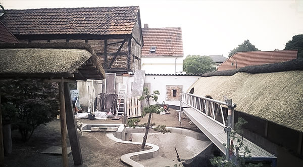 featured_small_magdeburg_jap_garten_600x330