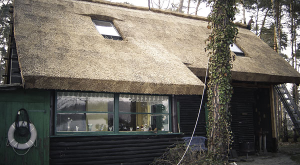 featured_small_siethen_ferienhaus_600x330