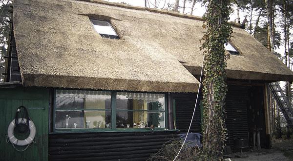 featured_small_siethen_ferienhaus_600x330