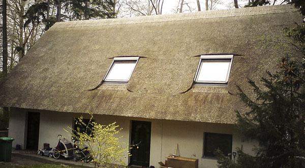 featured_small_siethen_wohnhaus_600x330