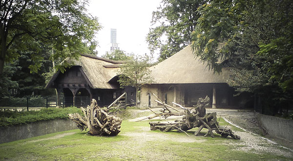 featured_small_zoo_berlin_600x330