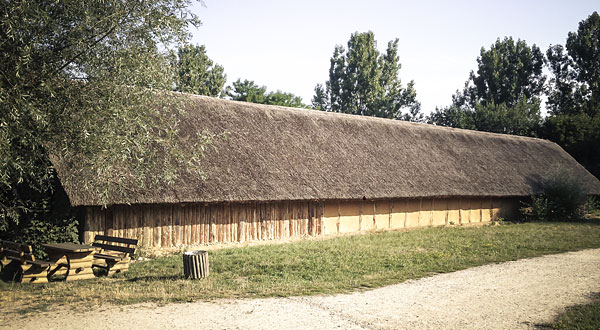 featured_small_zoo_straubing_600x330