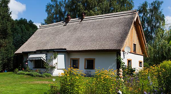 featured_wohnhaus_burg_spreewald