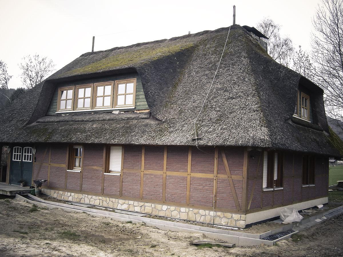 goettingen_1200x900_06