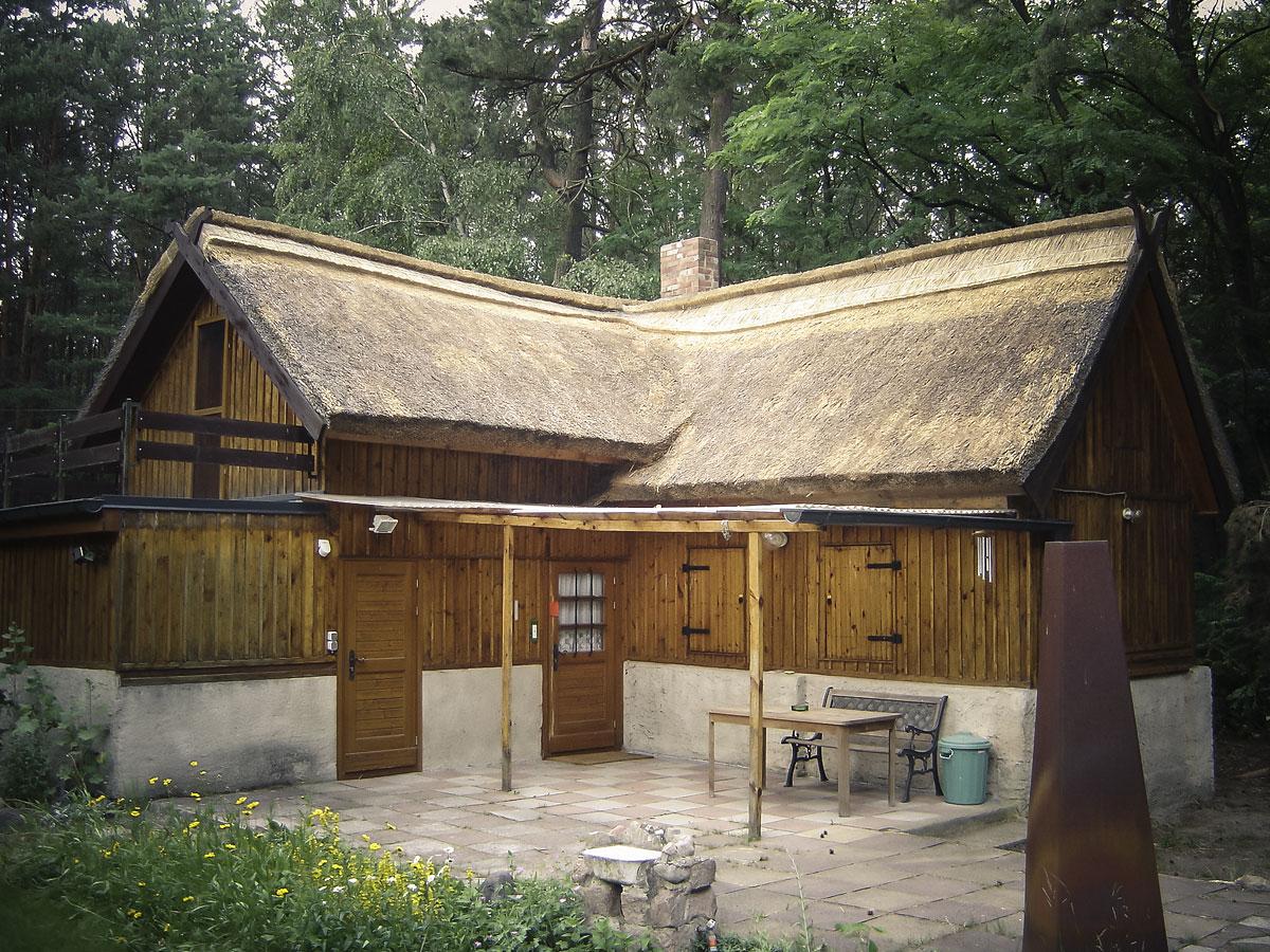 kaehnsdorf_1200x900_01