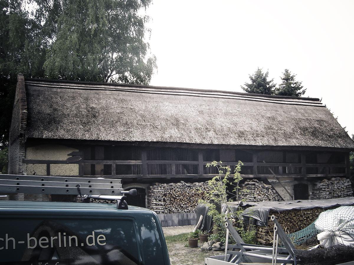 michendorf_1200x900_01
