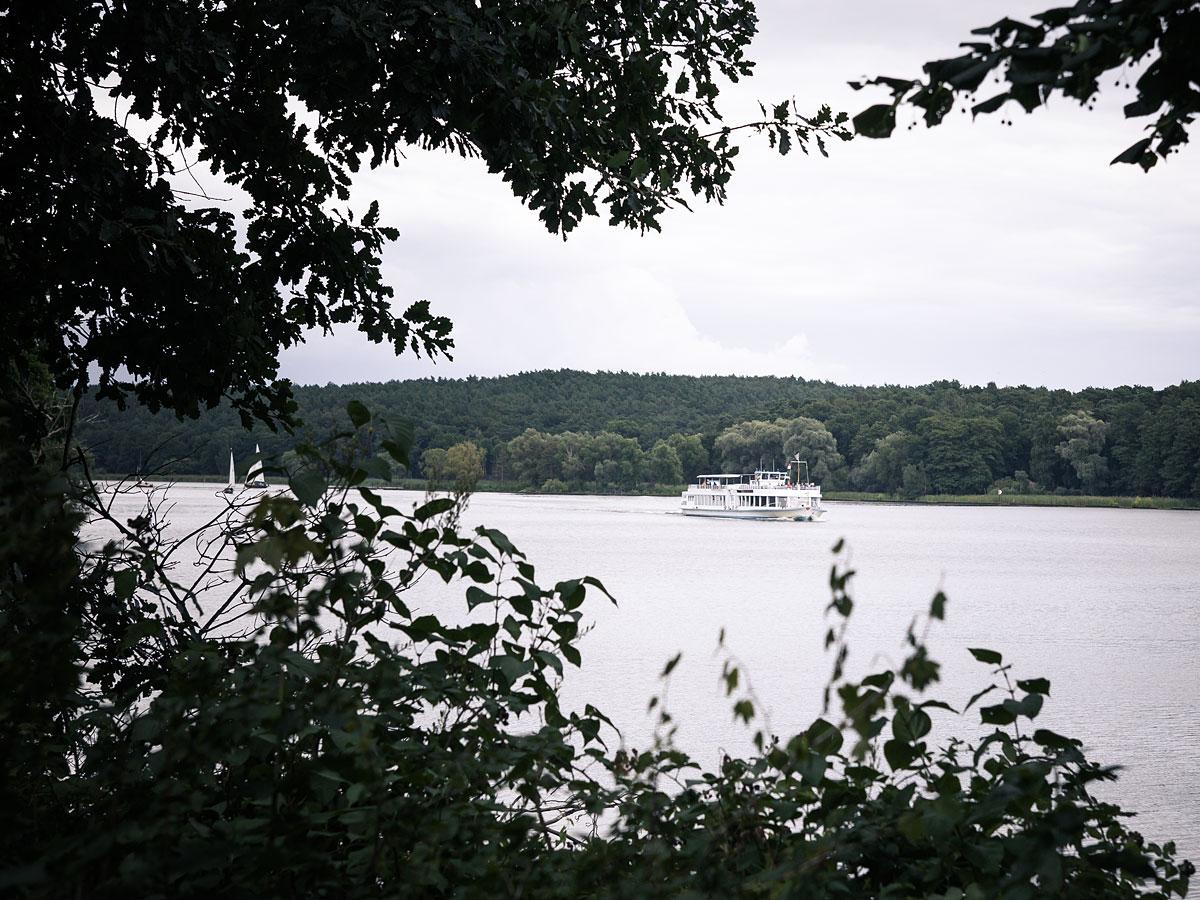 pfaueninsel_1200x900_08
