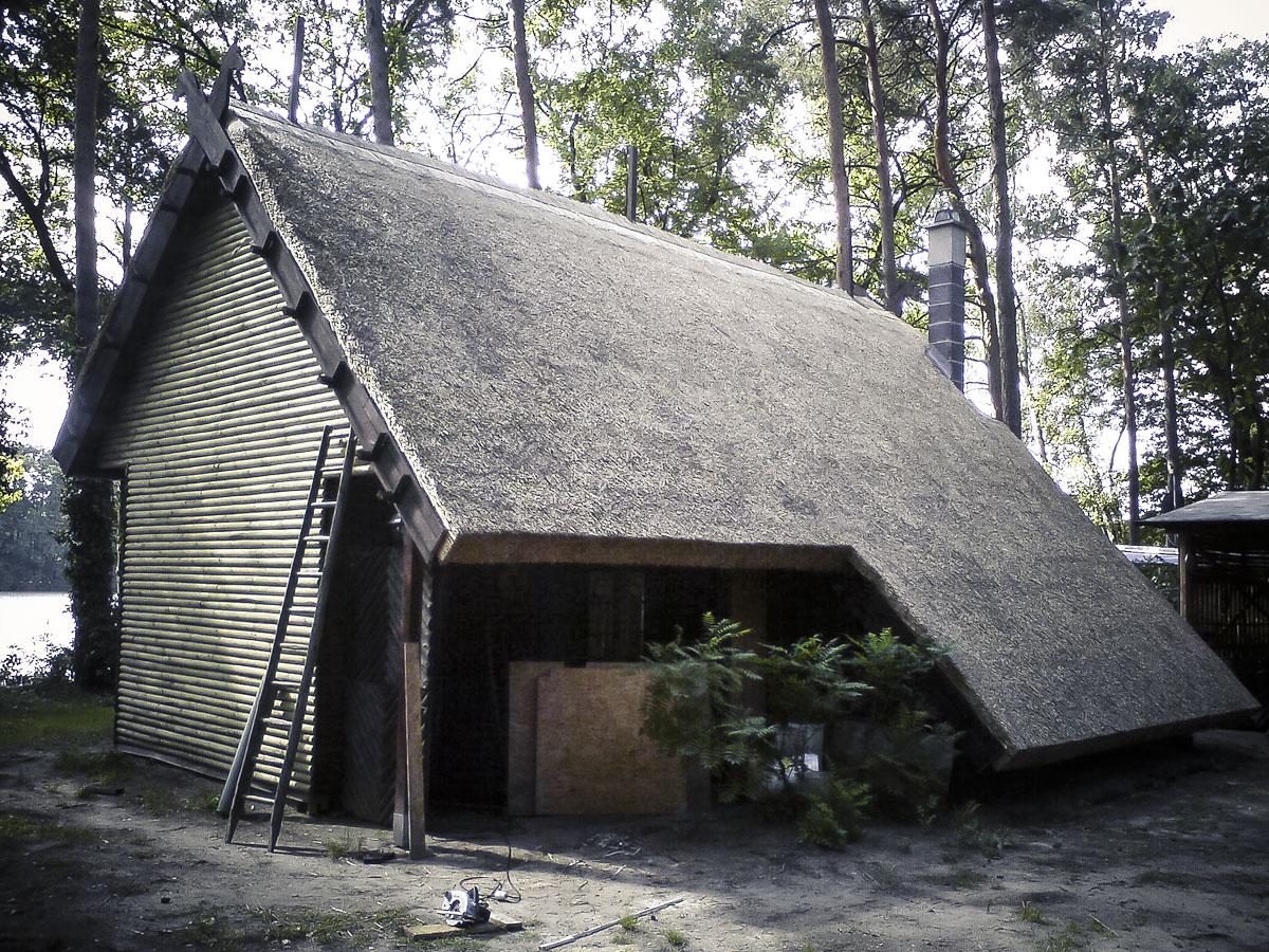 siethen_ferienhaus_1200x900_02