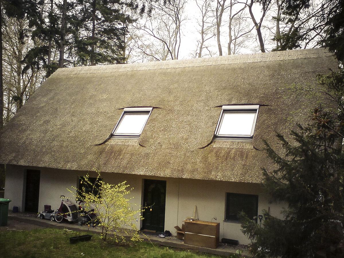 siethen_wohnhaus_1200x900_01