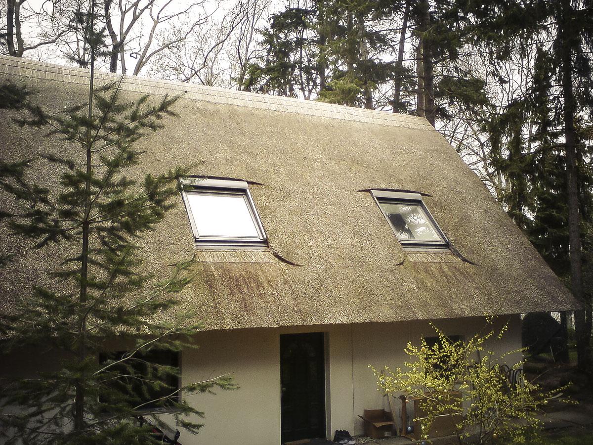 siethen_wohnhaus_1200x900_02