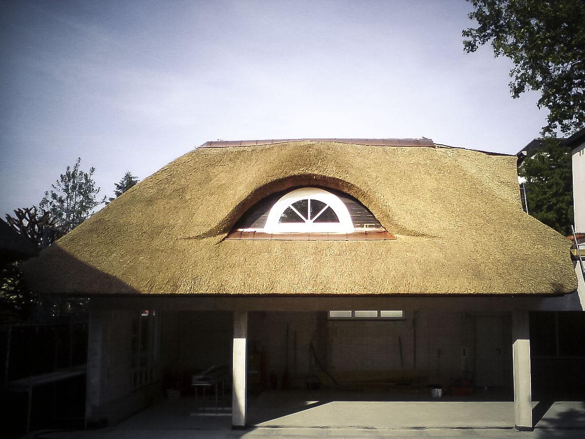wiesbaden_wohnhaus_1200x900_01