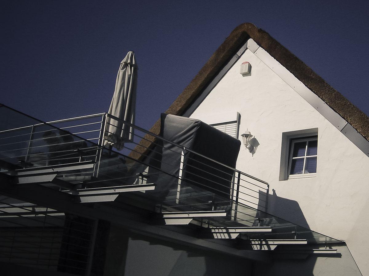 wiesbaden_wohnhaus_1200x900_04