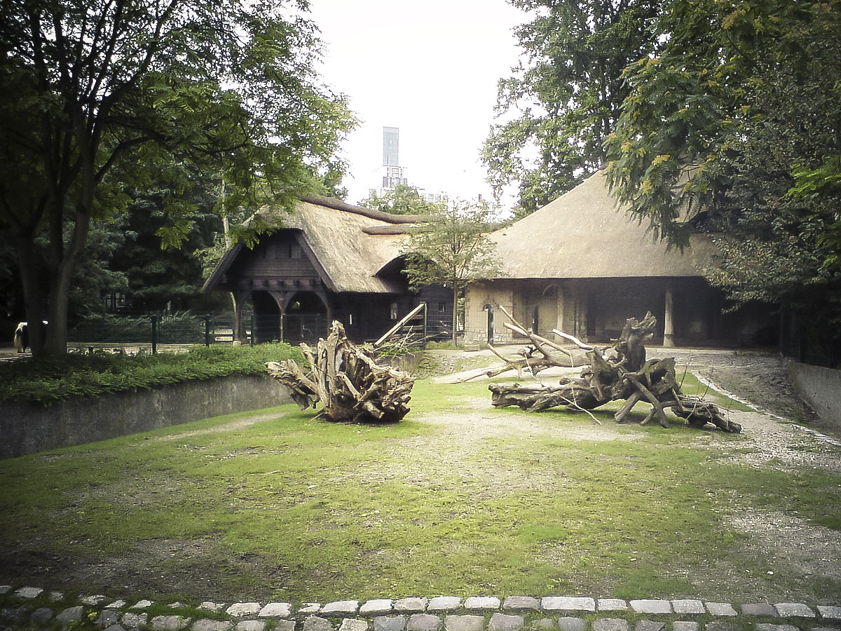 zoo_berlin_1200x900_04