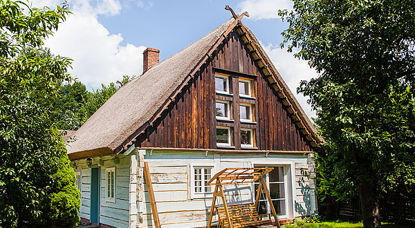 featured_reetdachhaus-lehde-spreewald