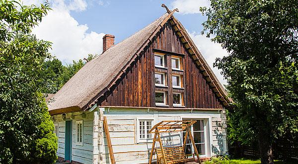 featured_reetdachhaus-lehde-spreewald