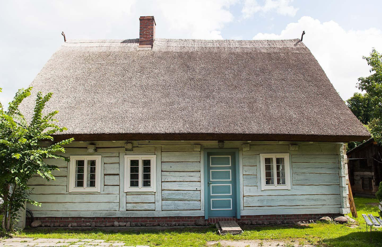 reetdachhaus-lehde-spreewald01