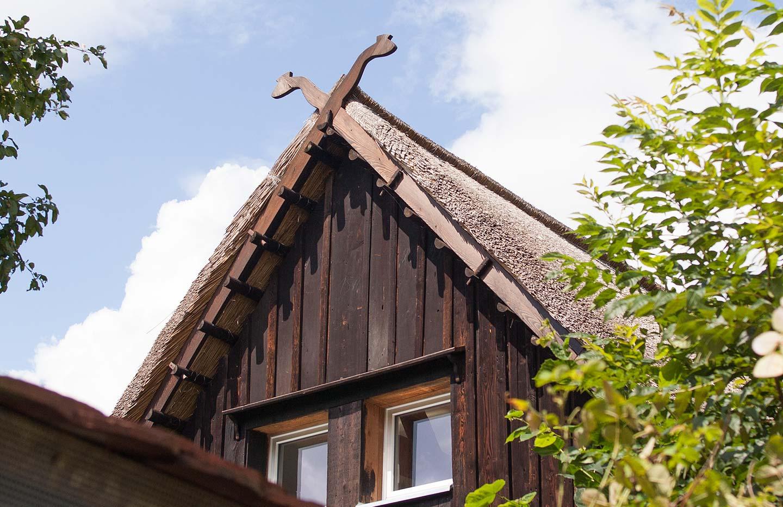 reetdachhaus-lehde-spreewald03