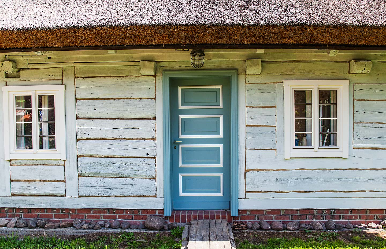reetdachhaus-lehde-spreewald04