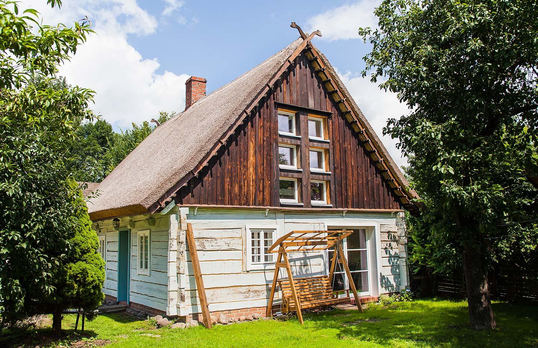 reetdachhaus-lehde-spreewald05