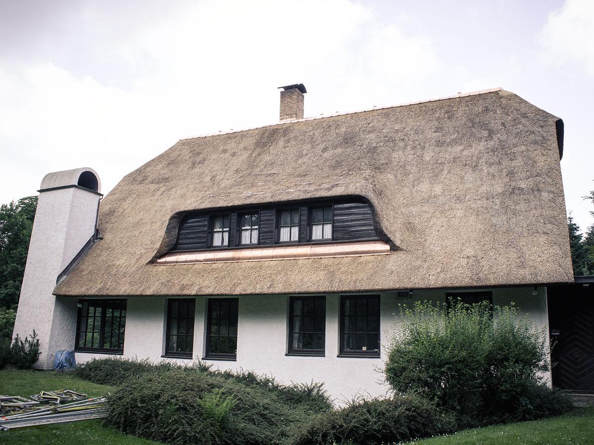 olsberg_09