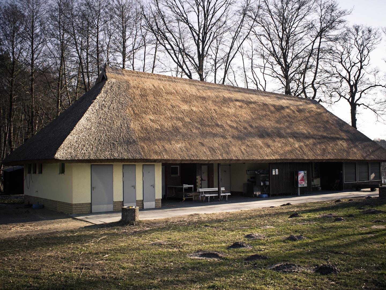 liepnitzsee_05