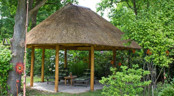 pavillon_potsdam_featured