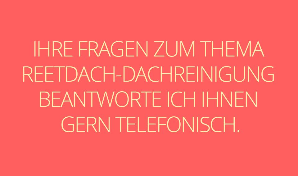 reinigung_kontakt_phone
