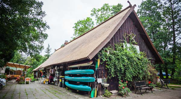 featured_leipe_spreewald