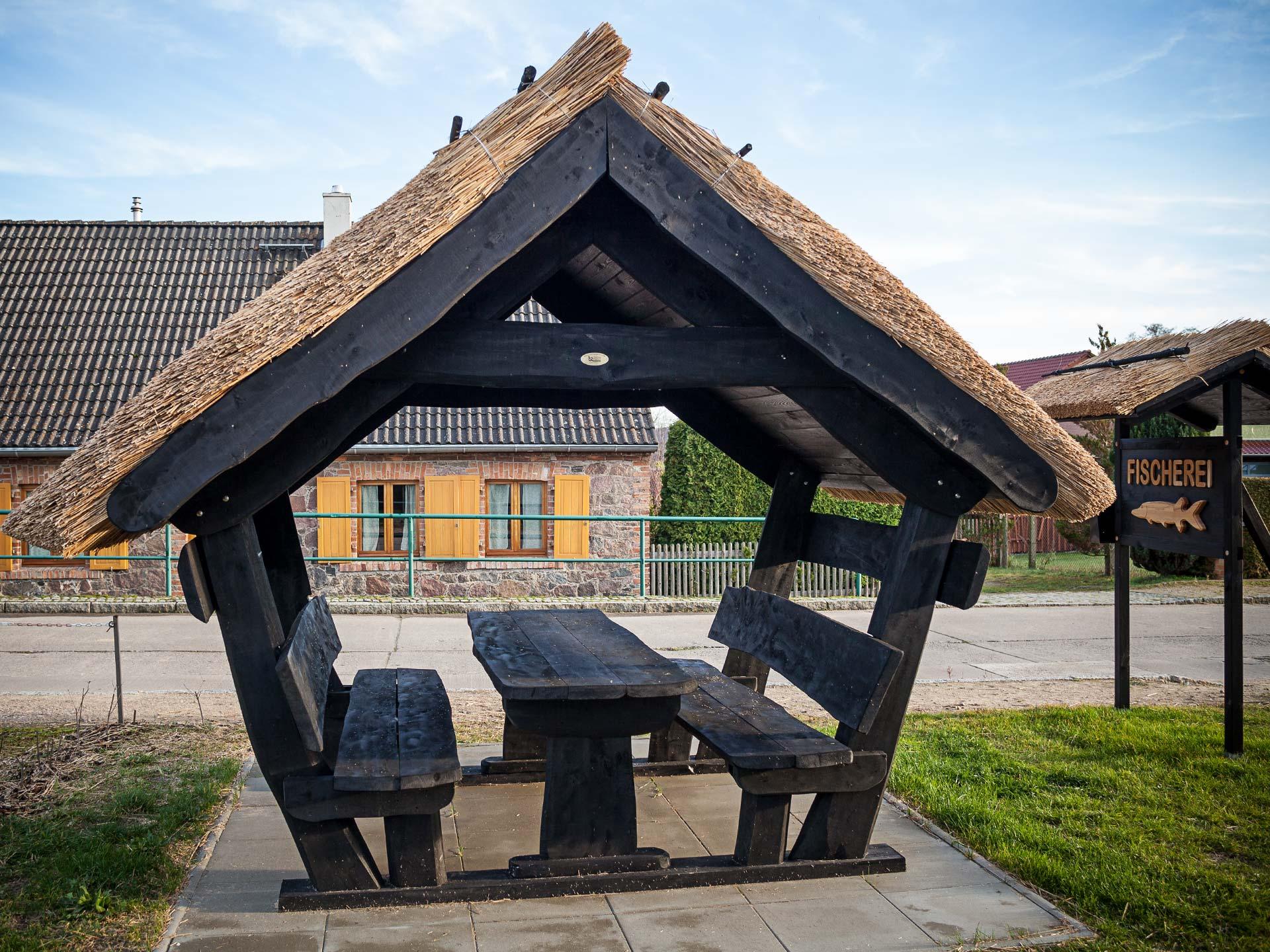 pavillon_fischer_brodowin01