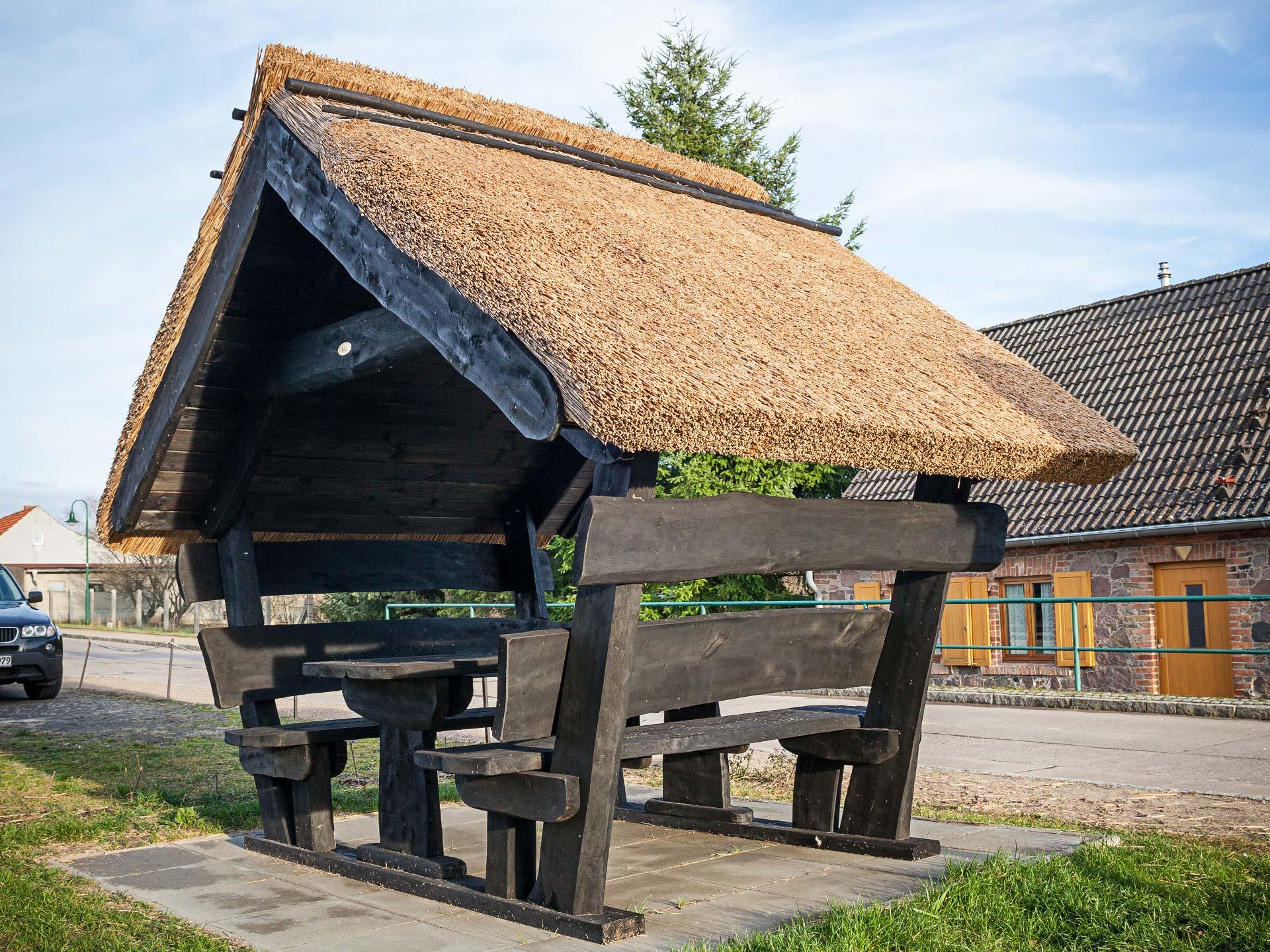 pavillon_fischer_brodowin02