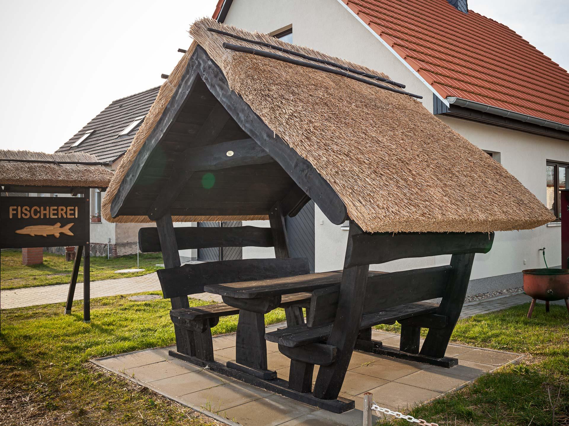 pavillon_fischer_brodowin03