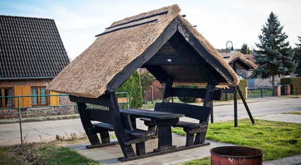 pavillon_fischer_brodowin_featured