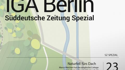 reetdachdecker_berlin_iga_featured