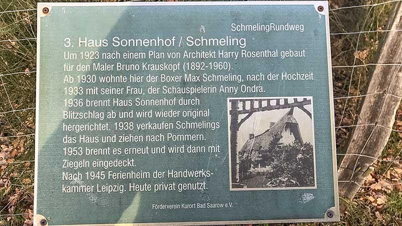 reetdach_berlin_schmelinghaus_bad_saarow_01