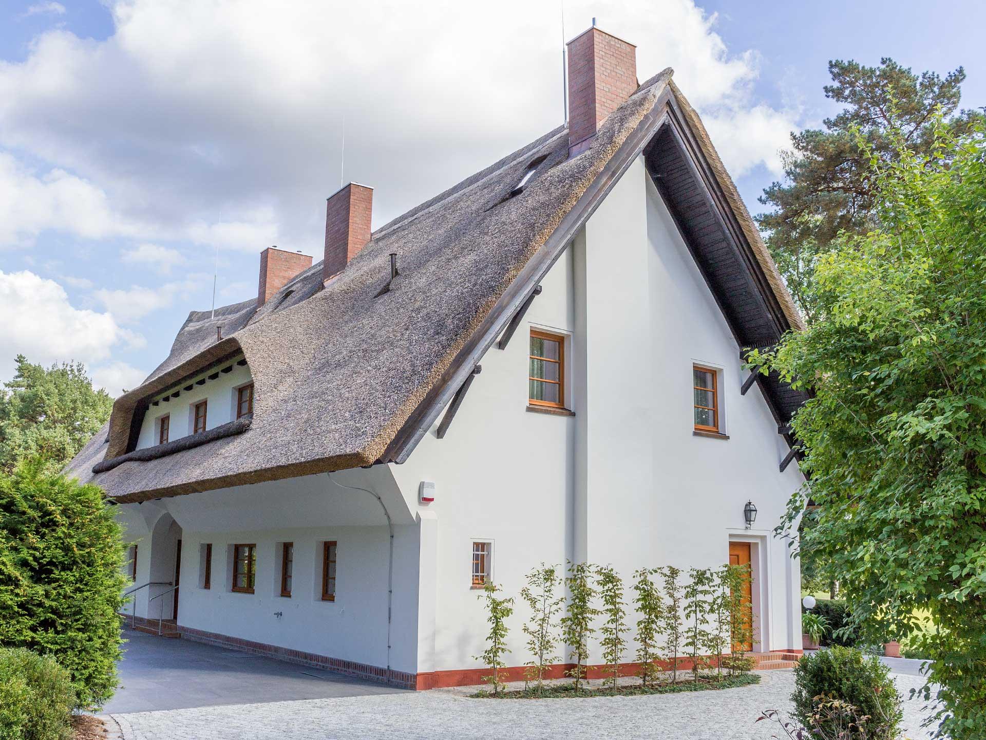 reetdach_berlin_schmelinghaus_bad_saarow_03