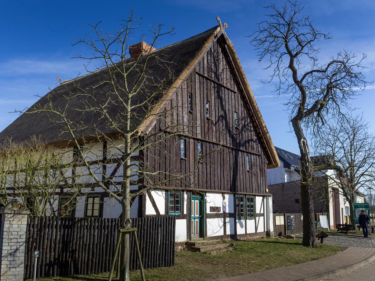 reetdachdecker_weichert_bauernmuseum_blankensee_02