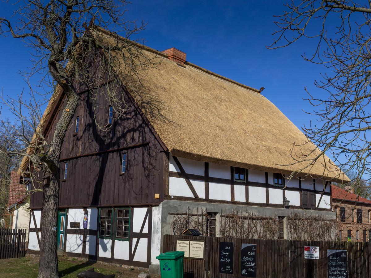 reetdachdecker_weichert_bauernmuseum_blankensee_07