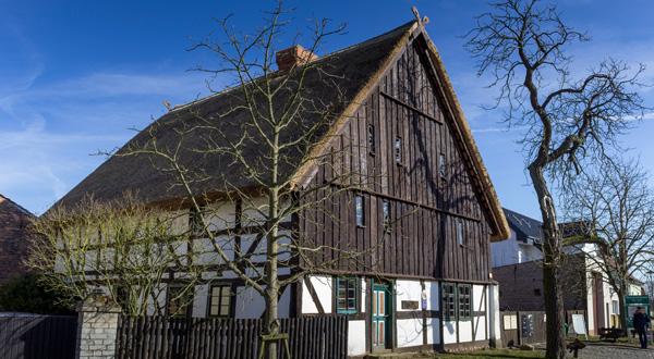 reetdachdecker_weichert_bauernmuseum_blankensee_featured